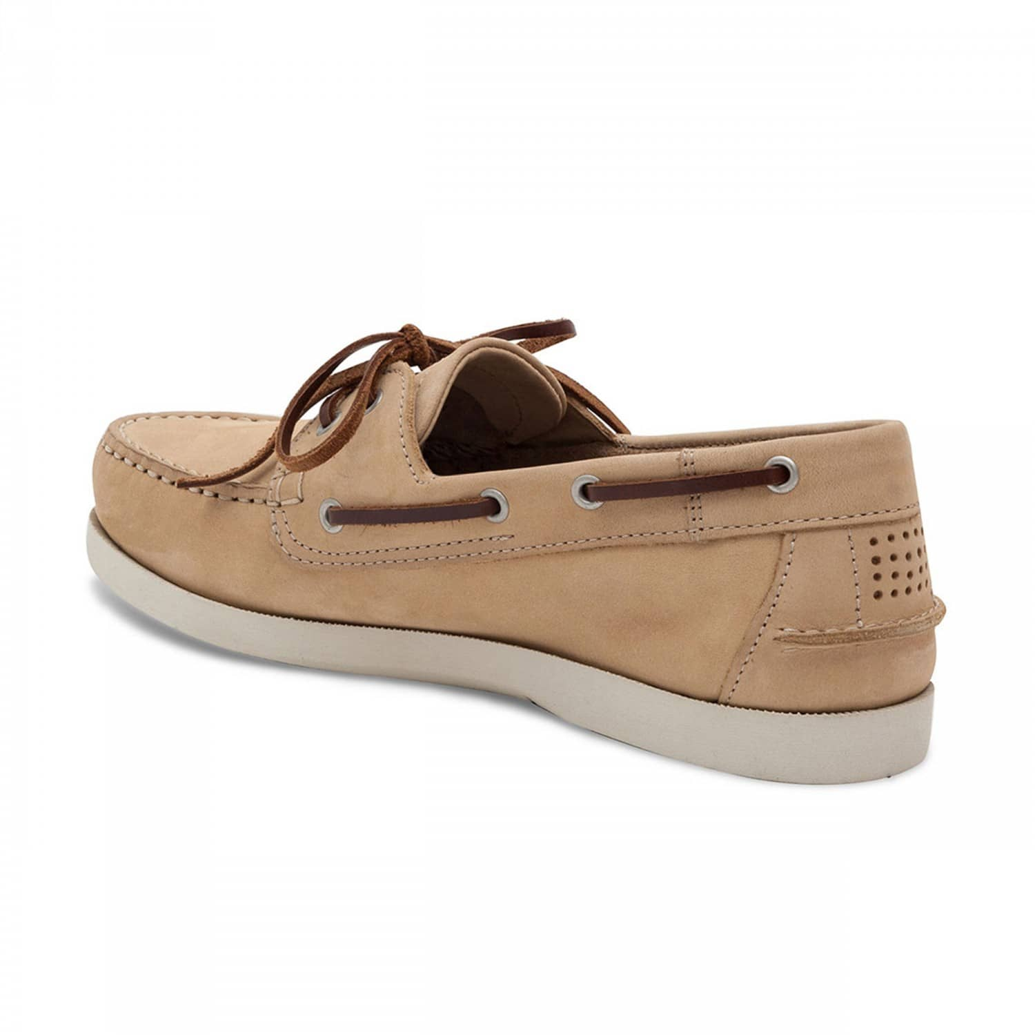 Buy Boat shoes PHENIS | TBS