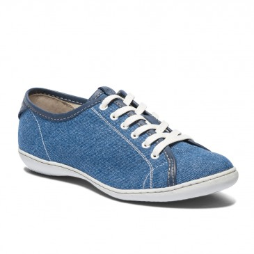 40e2b907998082 SALES Women Shoes and Footwear