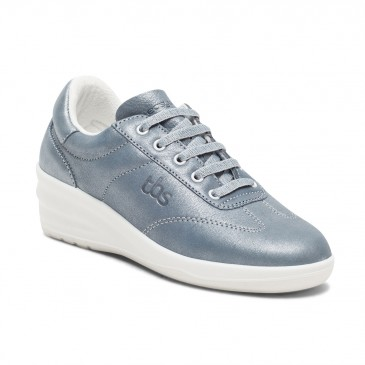 f6cfeda68a6b8d SALES Women Easywalk Made in France Shoes - TBS