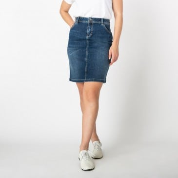 JEANSJUP