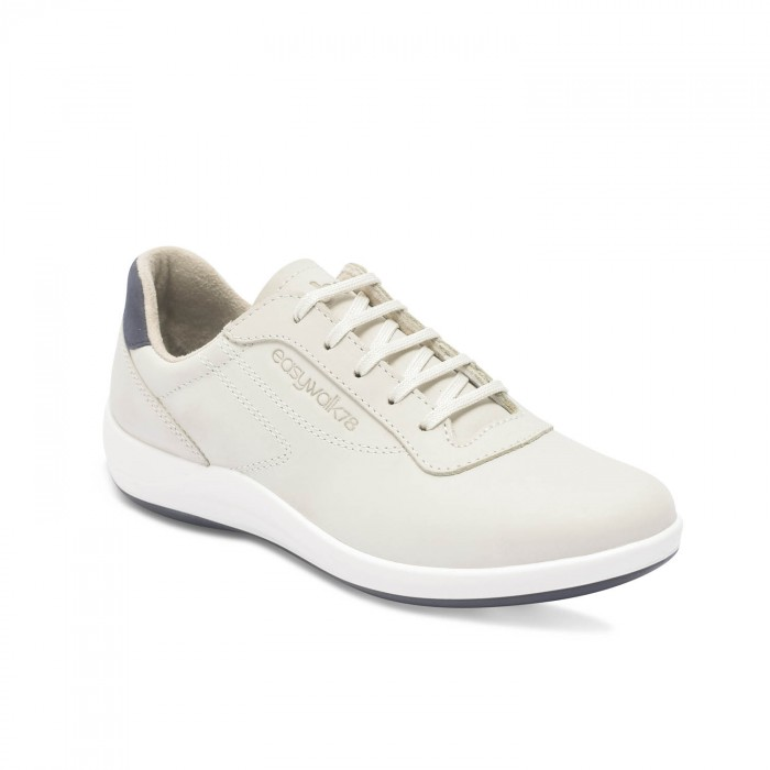 78 Femme Chaussures Easy Walk Tbs 67gYbvmIfy