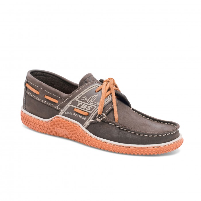 meilleur site web 4be74 77872 Buy Boat shoes - GLOBEK | TBS