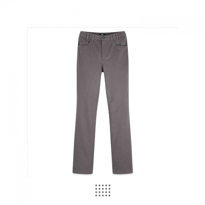 Buy Trousers Woman - PUXPOC   TBS c5f01b912400